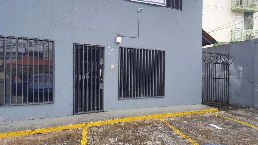 Galera Panama>Panama>Carrasquilla - Venta:1.000.000 US Dollar - codigo: 19-11465