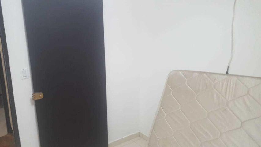 Apartamento Panama>Panama>Rio Abajo - Alquiler:650 US Dollar - codigo: 19-11291