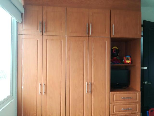 Apartamento Panama>Panama>Punta Pacifica - Venta:470.000 US Dollar - codigo: 19-11499