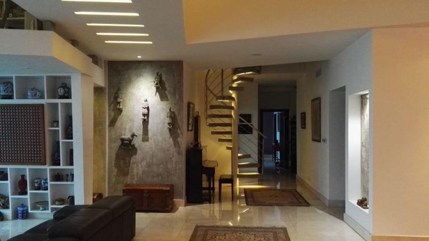 Apartamento Panama>Panama>Costa del Este - Venta:1.400.000 US Dollar - codigo: 19-11536