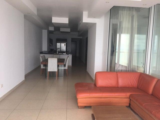 Apartamento Panama>Panama>Avenida Balboa - Venta:350.000 US Dollar - codigo: 19-9171