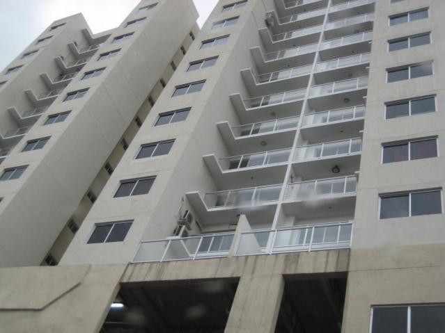 Apartamento Panama>Panama>Parque Lefevre - Alquiler:700 US Dollar - codigo: 19-11571