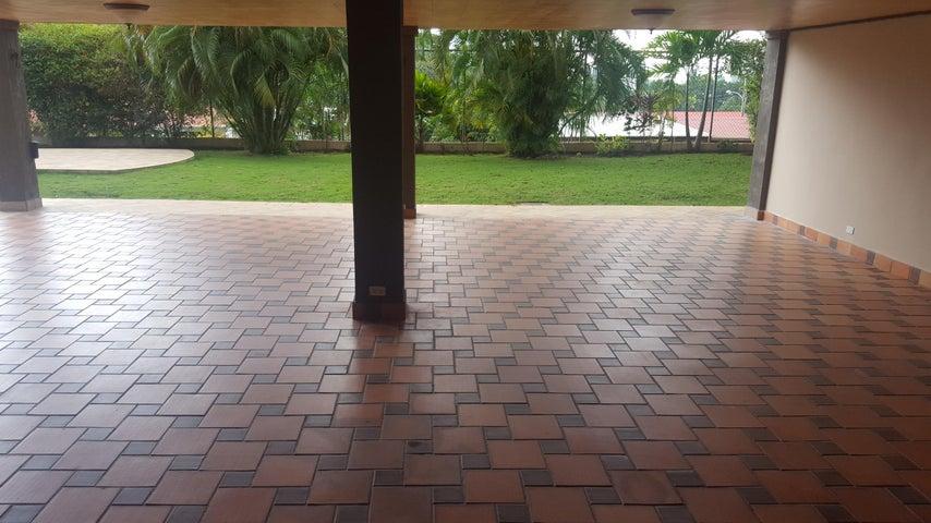 Casa Panama>Panama>Hato Pintado - Venta:1.300.000 US Dollar - codigo: 19-11588