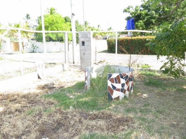 Terreno Panama>Chame>Punta Chame - Venta:135.000 US Dollar - codigo: 19-11612