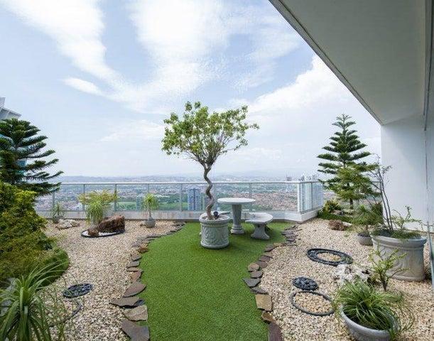 Apartamento Panama>Panama>Costa del Este - Venta:280.000 US Dollar - codigo: 19-11713
