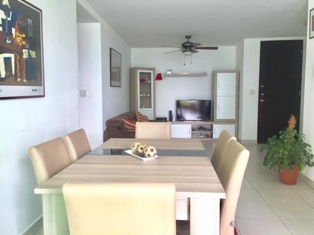 Apartamento Panama>Panama>Costa del Este - Venta:250.000 US Dollar - codigo: 19-11748