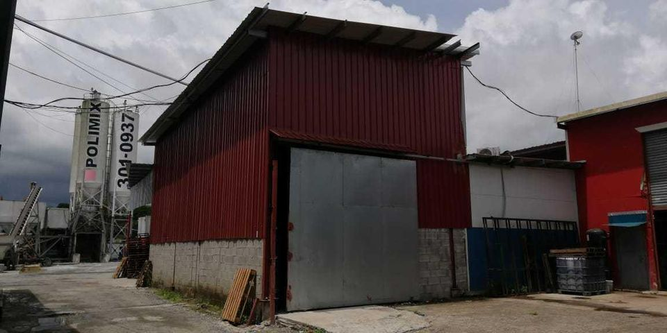 Galera Panama>Panama>Las Mananitas - Alquiler:1.400 US Dollar - codigo: 19-11810