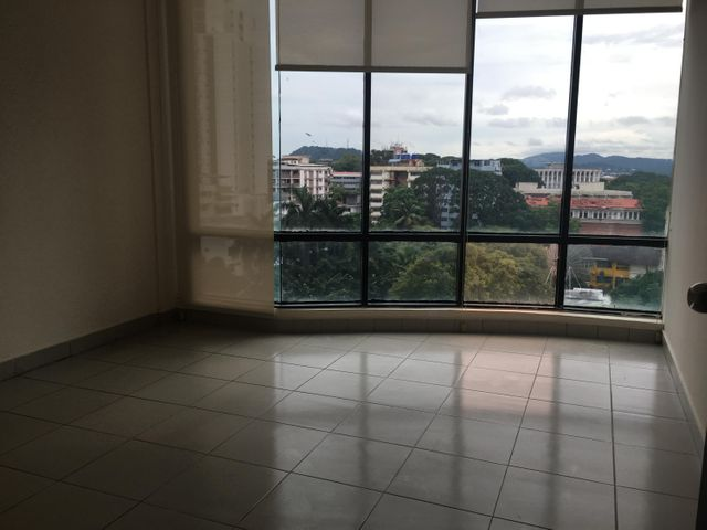 Consultorio Panama>Panama>El Cangrejo - Alquiler:2.890 US Dollar - codigo: 19-11884