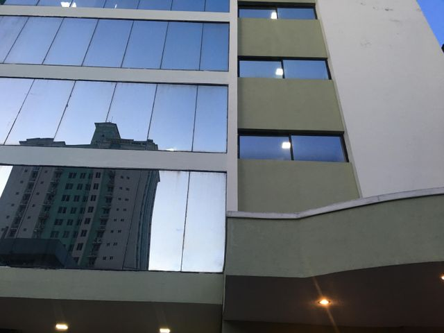 Oficina Panama>Panama>El Cangrejo - Alquiler:3.700 US Dollar - codigo: 19-11889