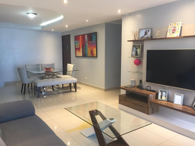 Apartamento Panama>Panama>Obarrio - Venta:269.000 US Dollar - codigo: 19-11950