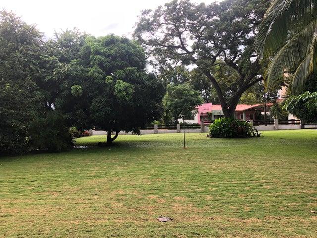 Terreno Panama>Chame>Coronado - Venta:150.000 US Dollar - codigo: 19-11969