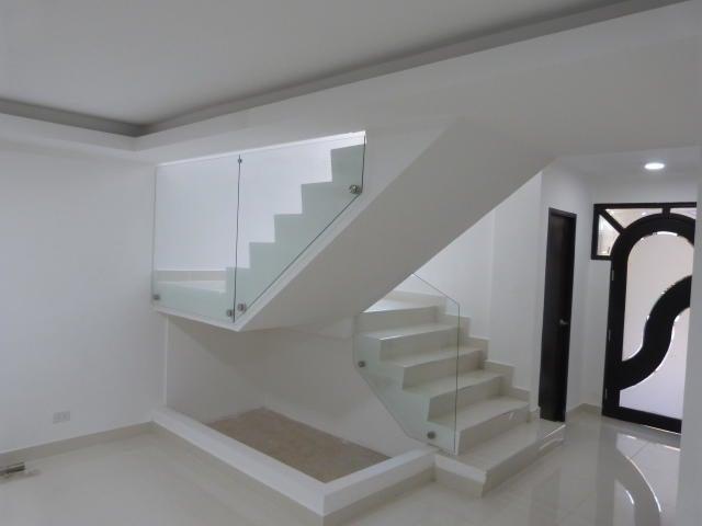 Casa Panama>Panama>San Francisco - Venta:460.000 US Dollar - codigo: 19-11978
