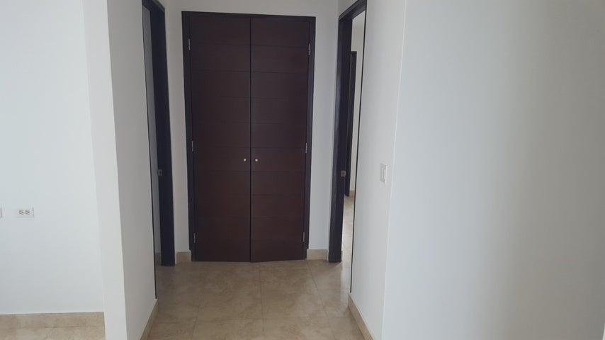 Apartamento Panama>Panama>Costa del Este - Venta:820.000 US Dollar - codigo: 19-11977