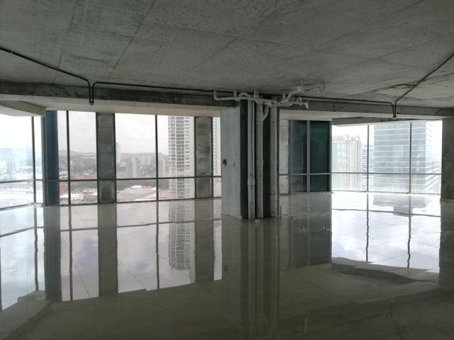 Oficina Panama>Panama>Costa del Este - Venta:237.300 US Dollar - codigo: 19-11993
