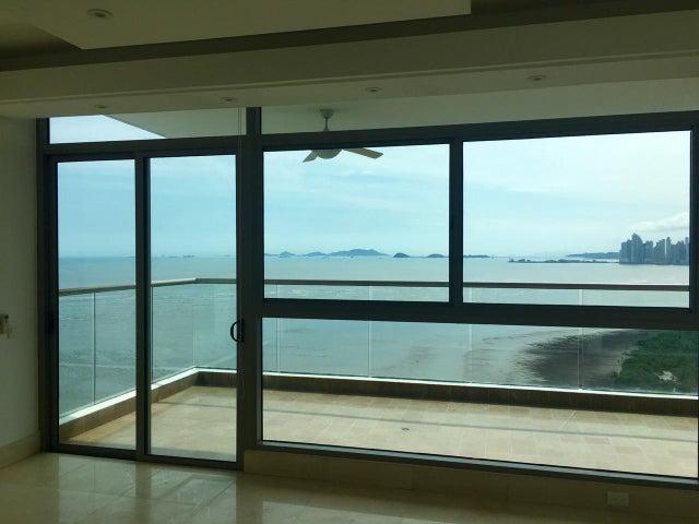 Apartamento Panama>Panama>Costa del Este - Venta:855.000 US Dollar - codigo: 19-11997