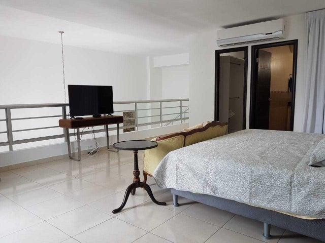 Apartamento Panama>Panama>Avenida Balboa - Alquiler:1.500 US Dollar - codigo: 19-12042