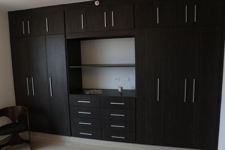 Apartamento Panama>Panama>Los Angeles - Venta:190.000 US Dollar - codigo: 19-12007