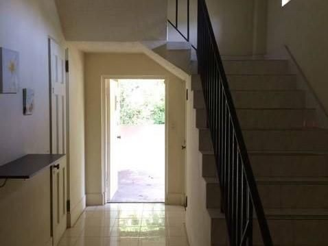 Casa Colon>Colón>Cristobal - Venta:199.000 US Dollar - codigo: 19-12023