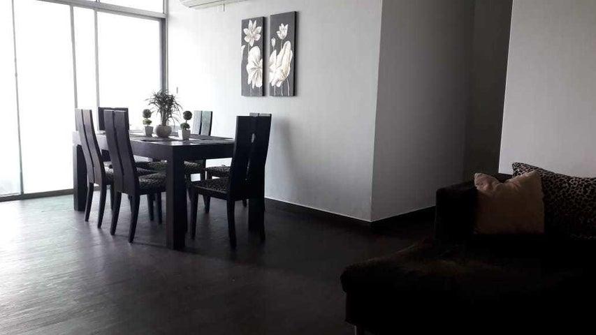 Apartamento Panama>Panama>Costa del Este - Venta:395.000 US Dollar - codigo: 19-12026