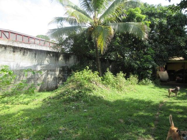 Casa Panama>Panama>Juan Diaz - Venta:330.000 US Dollar - codigo: 19-12036