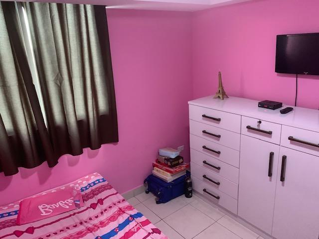 Apartamento Panama>Panama>Parque Lefevre - Alquiler:750 US Dollar - codigo: 19-12045