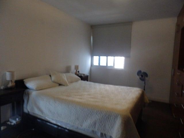 Apartamento Panama>Panama>Bellavista - Venta:260.000 US Dollar - codigo: 19-12048