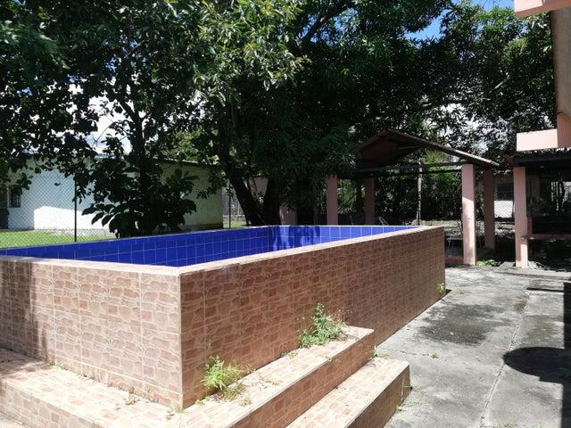Terreno Panama>Chame>Gorgona - Venta:180.000 US Dollar - codigo: 19-12050