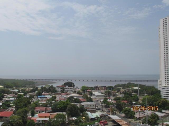 Apartamento Panama>Panama>Parque Lefevre - Alquiler:800 US Dollar - codigo: 19-12053