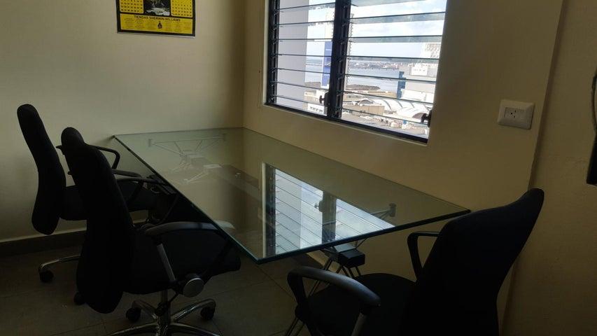 Apartamento Panama>Panama>Paitilla - Alquiler:1.260 US Dollar - codigo: 19-12055