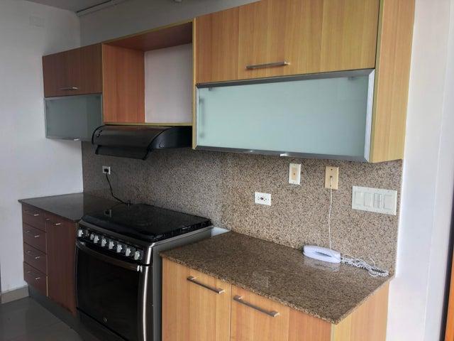 Apartamento Panama>Panama>Coco del Mar - Venta:265.000 US Dollar - codigo: 19-12056
