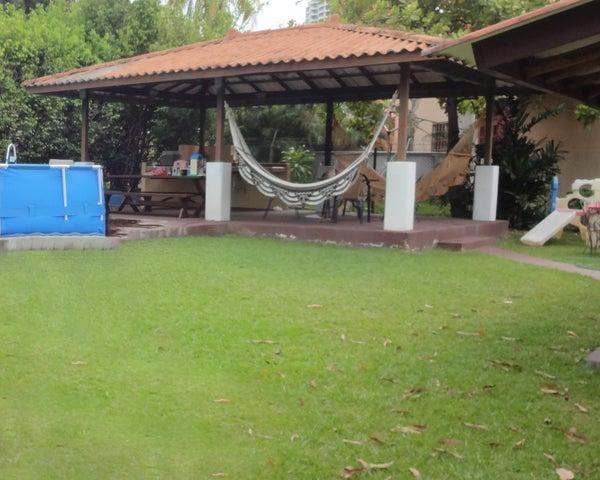 Casa Panama>Chame>Coronado - Alquiler:1.200 US Dollar - codigo: 19-12058