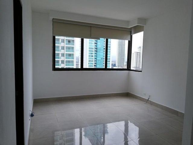 Apartamento Panama>Panama>Costa del Este - Venta:850.000 US Dollar - codigo: 19-12061