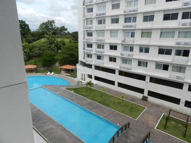 Apartamento Panama>San Carlos>San Carlos - Venta:68.000 US Dollar - codigo: 19-12062