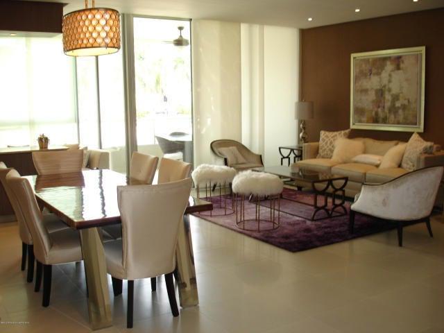 Apartamento Panama>Panama>Costa del Este - Venta:500.000 US Dollar - codigo: 19-12063