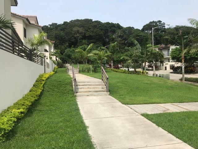 Casa Panama>Panama>Panama Pacifico - Venta:750.000 US Dollar - codigo: 19-12073