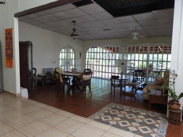Terreno Panama>Panama Oeste>Arraijan - Venta:449.000 US Dollar - codigo: 19-12076