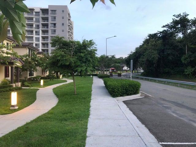 Casa Panama>Panama>Panama Pacifico - Alquiler:2.350 US Dollar - codigo: 19-12100