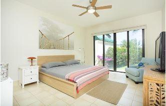 Casa Cocle>Rio Hato>Buenaventura - Venta:674.100 US Dollar - codigo: 19-12092