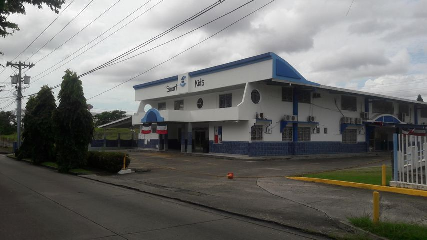 Casa Panama>Panama>Brisas Del Golf - Alquiler:950 US Dollar - codigo: 19-12093