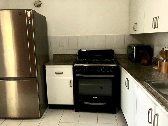 Apartamento Panama>Panama>Hato Pintado - Alquiler:700 US Dollar - codigo: 19-12095