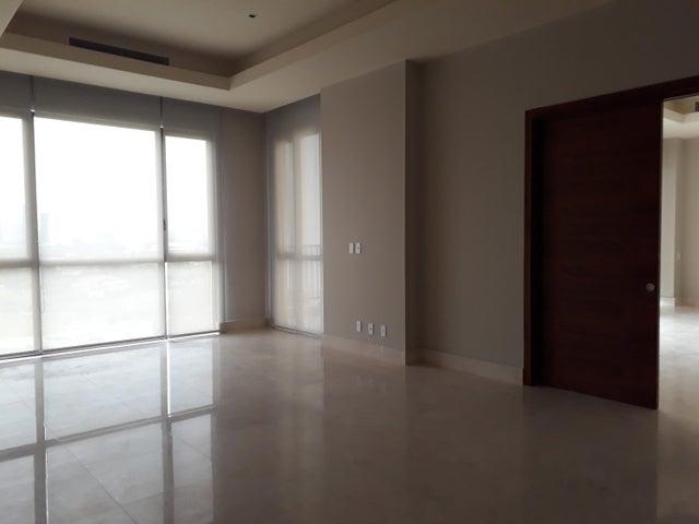 Apartamento Panama>Panama>Santa Maria - Venta:1.175.000 US Dollar - codigo: 19-12096
