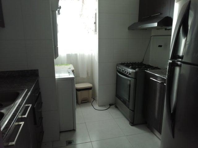 Apartamento Panama>Panama>Edison Park - Venta:185.000 US Dollar - codigo: 19-12099