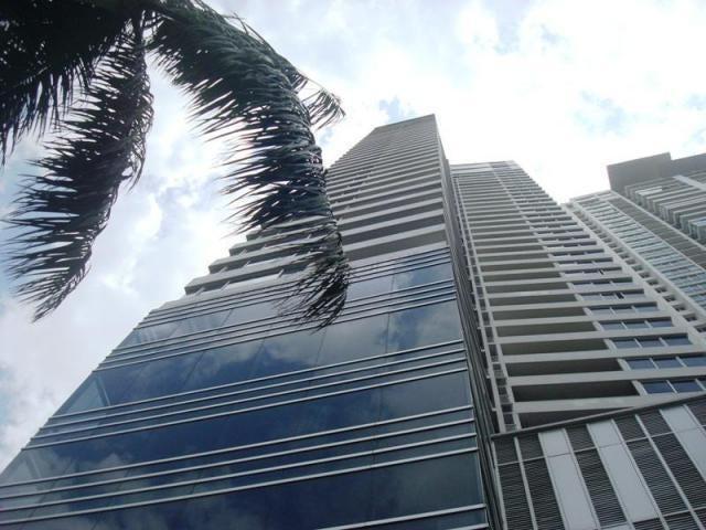 Apartamento Panama>Panama>Costa del Este - Venta:370.000 US Dollar - codigo: 19-12117