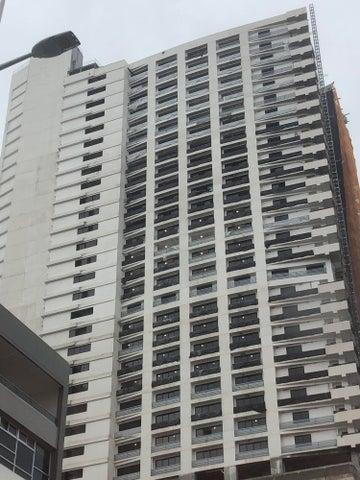 Apartamento Panama>Panama>Via España - Venta:130.000 US Dollar - codigo: 19-12139