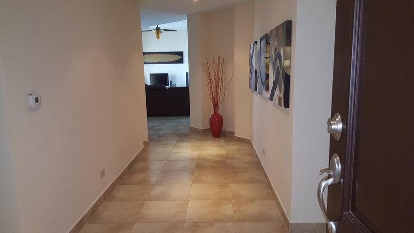 Apartamento Panama>Chame>Coronado - Alquiler:1.800 US Dollar - codigo: 19-12066