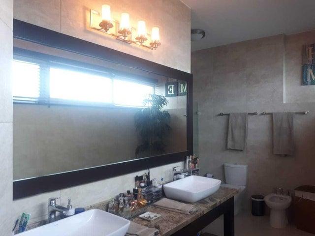Apartamento Panama>Panama>Costa del Este - Venta:995.000 US Dollar - codigo: 19-12214