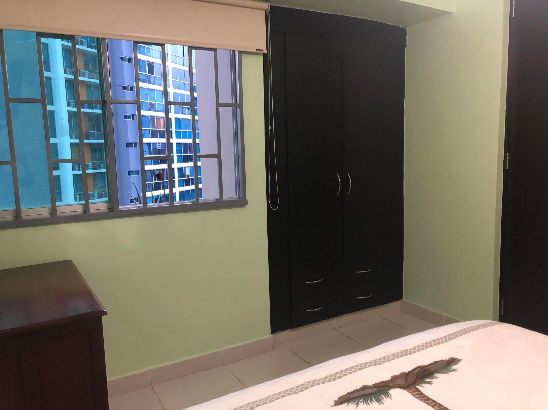 Apartamento Panama>Panama>Costa del Este - Venta:228.000 US Dollar - codigo: 19-12215