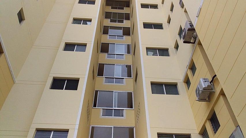 Apartamento Panama>Panama>Condado del Rey - Venta:150.000 US Dollar - codigo: 19-12240