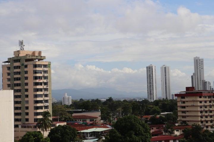 Apartamento Panama>Panama>San Francisco - Venta:319.000 US Dollar - codigo: 19-12314