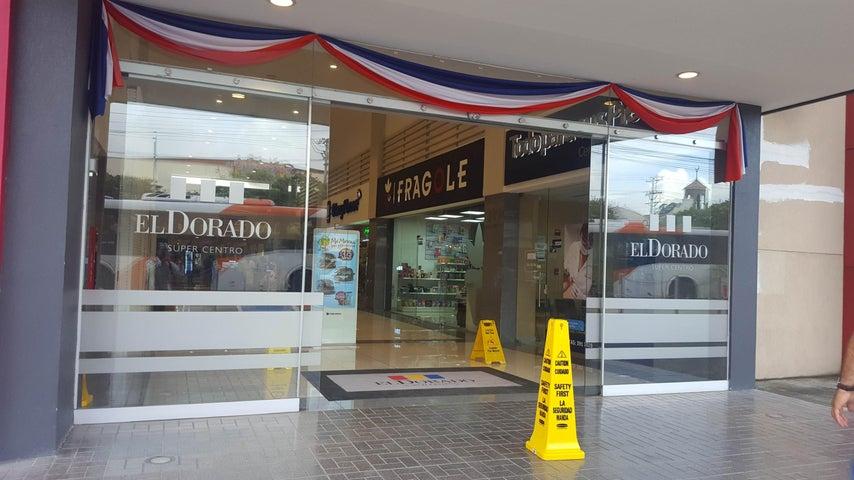 Negocio Panama>Panama>El Dorado - Venta:39.000 US Dollar - codigo: 19-12352